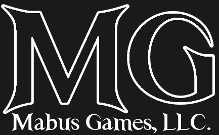 Mabus Games